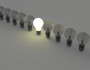 Curs per liderar des de la innovació. Font: Pixabay
