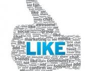 Curs sobre xarxes socials.