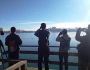 L'entitat ambiental Limnos està vimculada al Pla de l'Estany (imatge: limnos)