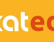 10 anys del projecte Linkat