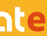 Nova versió de Linkat!
