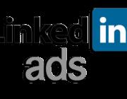Formació «Com arribar als teus clients de forma segmentada amb Linkedin Ads»