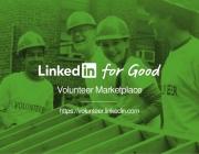 6 formes d'utilitzar Linkedin en una entitat