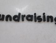 lletres paraula fundraising_HowardLake_Flickr