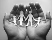 Famílies sota el llindar de la pobresa