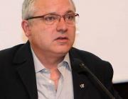 Lluís Puig, Dir. Gnal. de Cultura Popular, Associacionisme i Accions Culturals