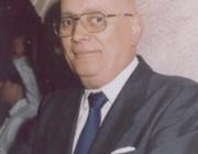 LLuís Martí