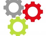 Logotip de la Fundació Espavila
