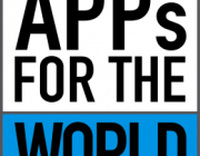 Concurs «Apps for the World»