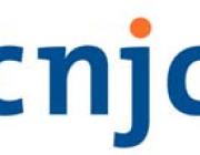 Logotip del Consell Nacional de la Joventut de Catalunya