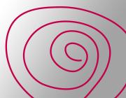 Imatge logotip Fundació Rosa Oriol
