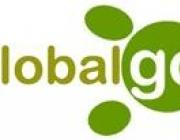 Logotip goglobalgood