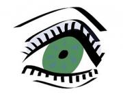 Logotip de l'Observatori Cultural de Gènere (OCG)