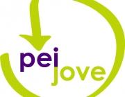 Logo PEI'Jove
