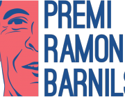 Premi Ramon Barnils 2016