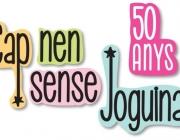 """Radio Barcelona celebra 50 anys de la recollida """"Cap nen sense joguina"""""""