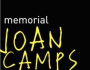 Memorial Joan Camps