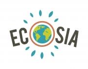 Ecosia, el cercador d'Internet que ajuda a plantar arbres!