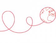 Logo del concurs - Font: entitatsambcor.org