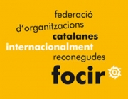 FOCIR