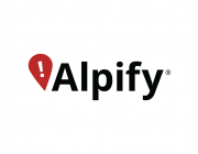 Amb Alpify tindreu contacte tota la estona amb el 112
