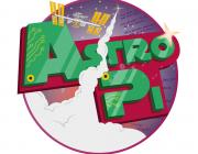 Astro Pi, un projecte escolar espacial