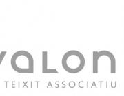 Logotip d'Avalon