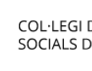 Logotip CEESC