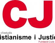 Logo de Cristianisme i Justícia