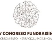 XV Congrés de Fundraising