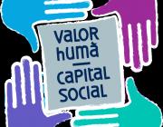 Logotip de l'Eix del Curs 2012-2013 de Minyons Escoltes i Guies de Catalunya.
