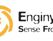 Logo Enginyeria sense fronteres