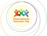 Logotip del DIV 2013