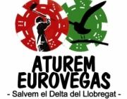 160 entitats catalanes s'oposen al pre-projecte Eurovegas