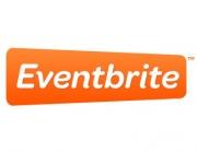 Logotip Eventbrite