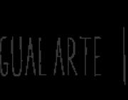 Segon Certamen Artístic Igual Arte