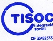 Associació TISOC