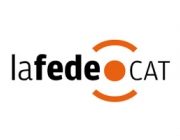 Logotip de LaFede.cat