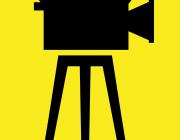 Logo 2a setmana documental social de girona