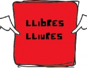 Llibres lliures