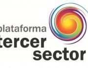 Logotip de la plataforma
