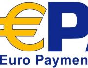 Logotip SEPA