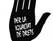 Logotip de S.O.S. Racisme