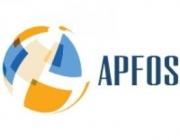 Logotip Associació Apfos
