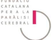 Logotip FCPC