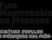 Convocatòria per a la 20a Fira Mediterrània de Manresa