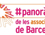Logotip del Panoràmic