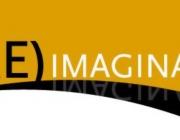 Logotip (RE)Imagina't