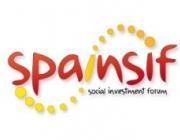 Logotip Spainsif