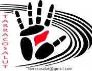 El logotip de l'entitat tarragonina. Font: Tarraco Salut